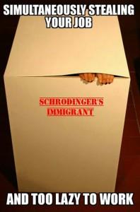 Schroedingers_immigrant